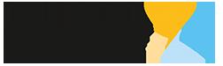 Arendal kommunale pensjonskasse Logo